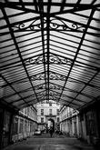 Vitrier Paris 20ème arrondissement