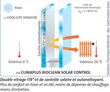 double-vitrage-solaire