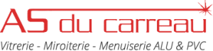 logo-as-du-carreau