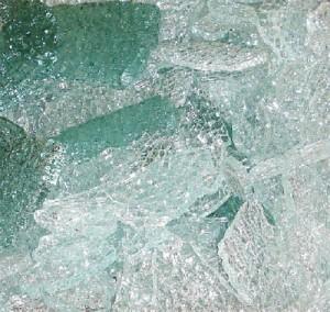 verre-feuillete